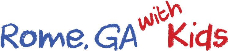 rgwk-logo-text